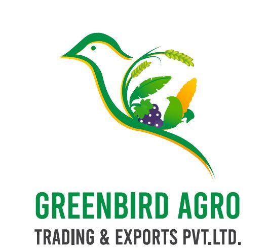 GREENBIRD AGRO PVT LTD