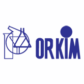ORKIM KIMYEVI A.S.