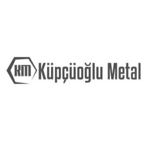 KUPCUOGLU METALURJI LTD. STI.