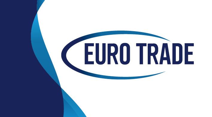 EURO TRADE DEMIR GIDA SANAYI TICARET LIMITED SIRKETI