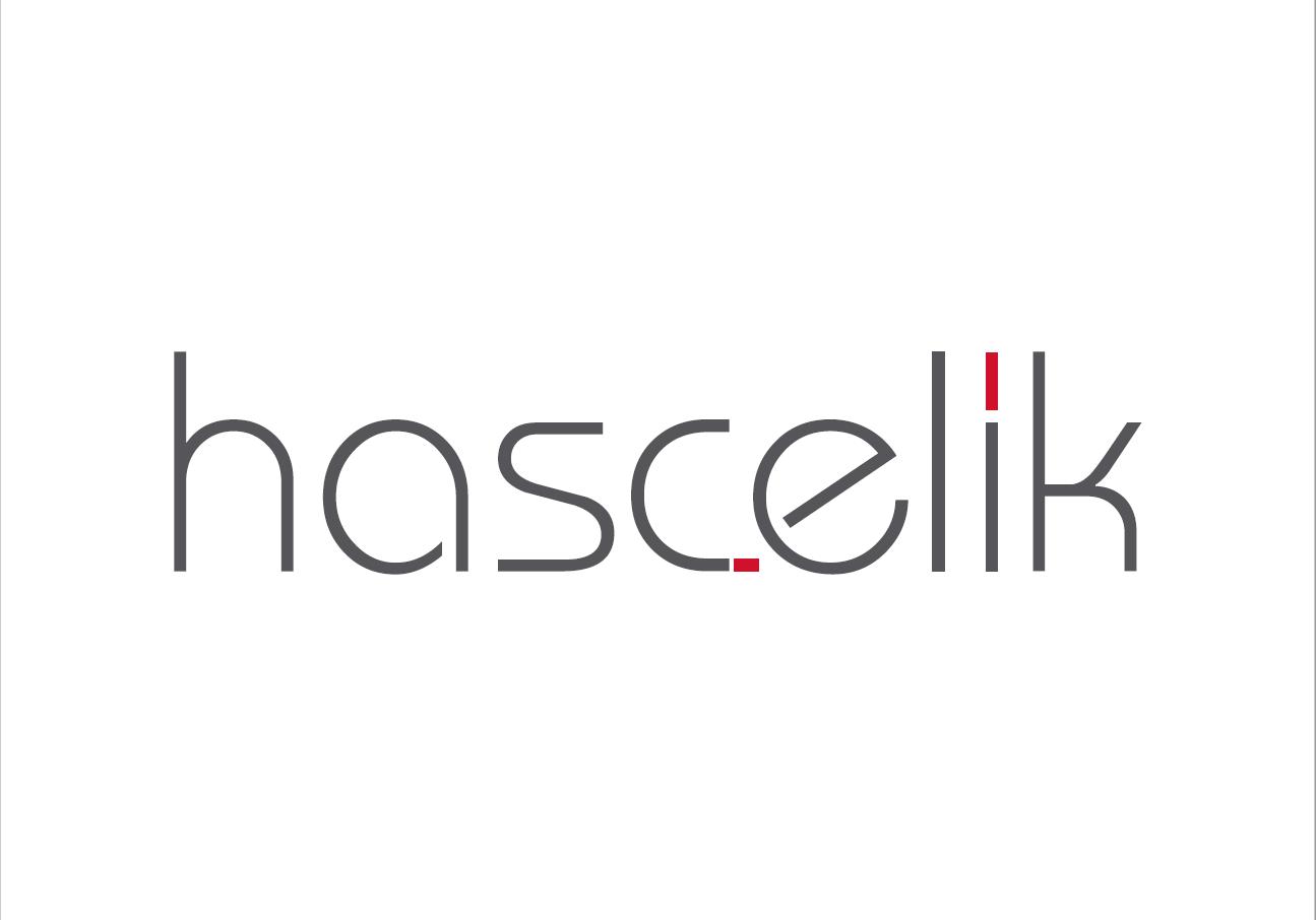 HASCELIK SAN. A.S.
