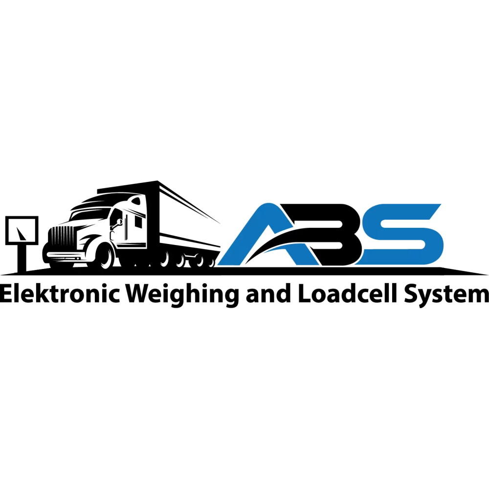 ABS Elektronik Tartı Sistemleri Sanayi Ticaret Limited Şirketi