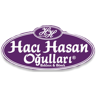 HACI HASAN OGULLARI LTD. STI.