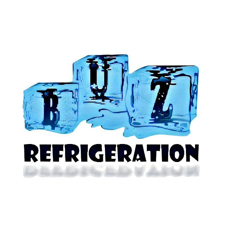 BUZREFRIGERATION
