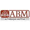 ALTINBASAK MUTFAK ESYALARI LTD. STI.