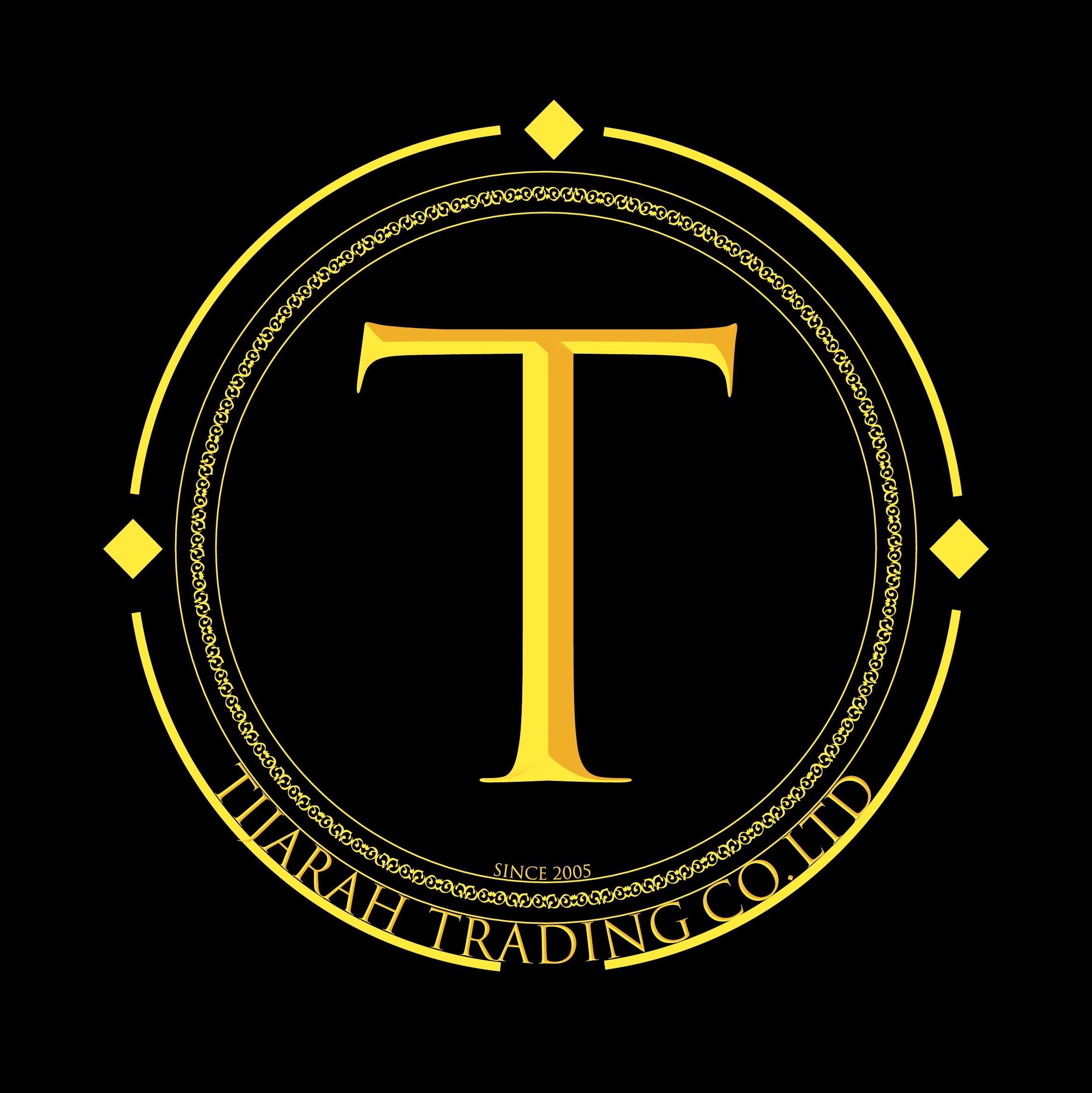 Tijarah Trading Co. Ltd