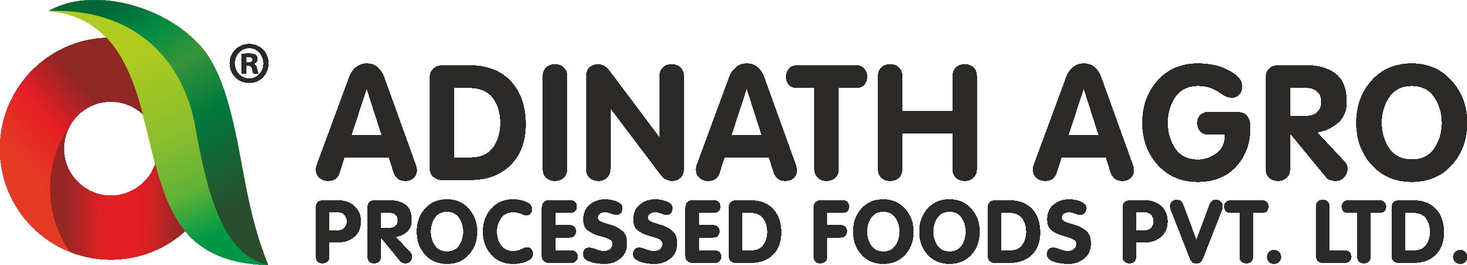 ADINATH AGRO PROCESSED FOODS PVT LTD