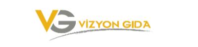 VIZYON TURIZM GIDA TEKSTIL SAN. TIC. LTD. STI.
