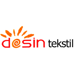 DESIN TEKSTIL LTD. STI.