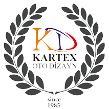 Kartex Oto Dizayn
