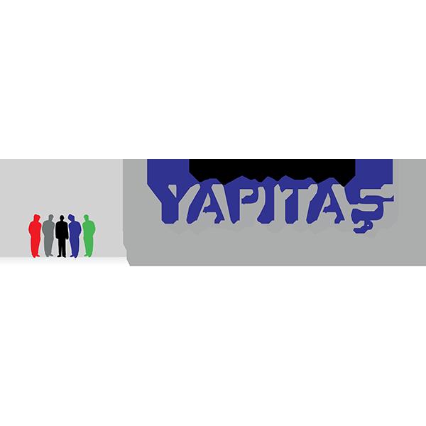 DENIZLI YAPITAS LTD. STI.