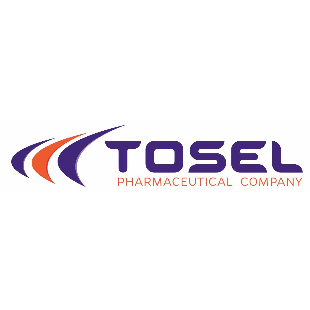 TOSEL ILAC SAN. TIC. LTD. STI