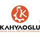 KAHYAOGLU MAKINA LTD. STI.