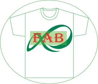 FAB APPARELS