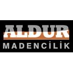 ALDUR MADENCILIK LTD. STI.