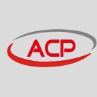 ACP DANISMANLIK TIC. LTD. STI.