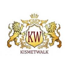 KISMETWALK TEXTILES CO. LTD.