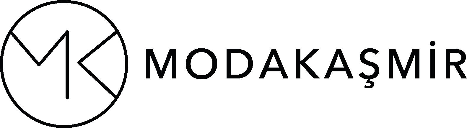 MODAKASMIR TEKSTIL E-TICARET VE PAZARLAMA LTD. STI.