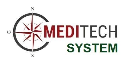 OM MEDITECH SYSTEM