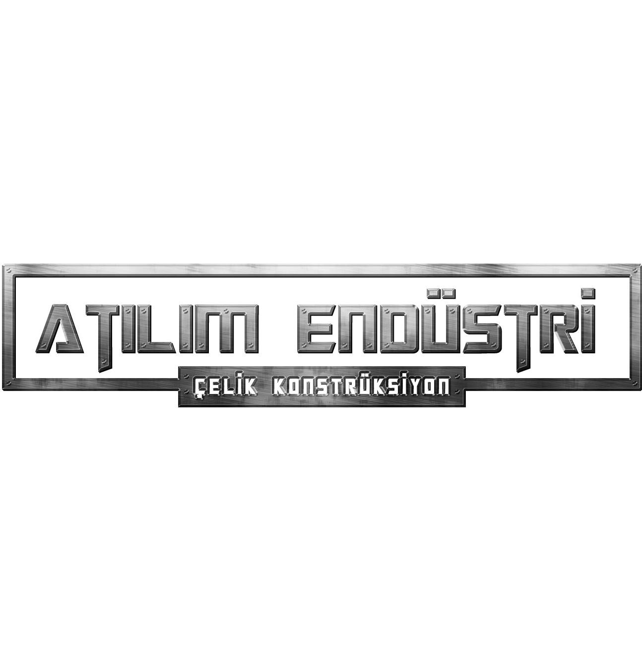ATILIM ENDUSTRI TESISLERI SAN. VE TIC. LTD. STI