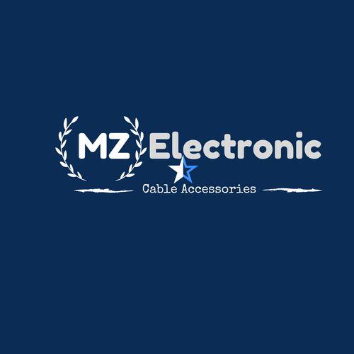 WUHAN MZ ELECTRONIC CO. LTD.