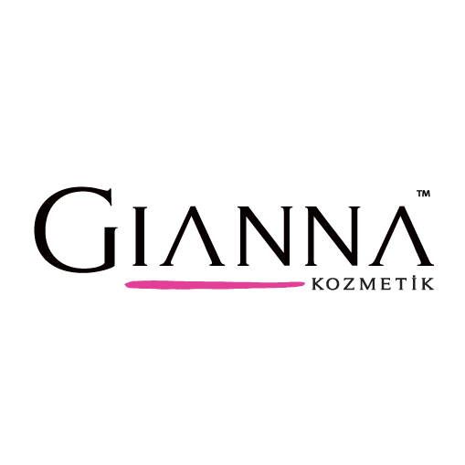 GIANNA ITRIYAT LTD. STI.