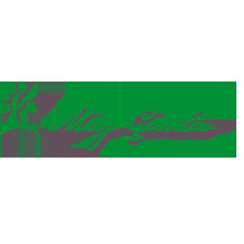 MAG PVC CANTA LTD. STI.