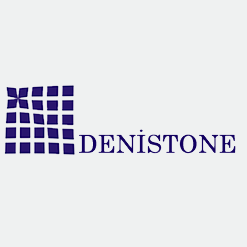 DENISTONE ITHALAT VE IHRACAT LTD. STI.