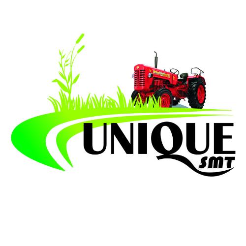 UNIQUE AUTO PRODUCTS PVT. LTD.