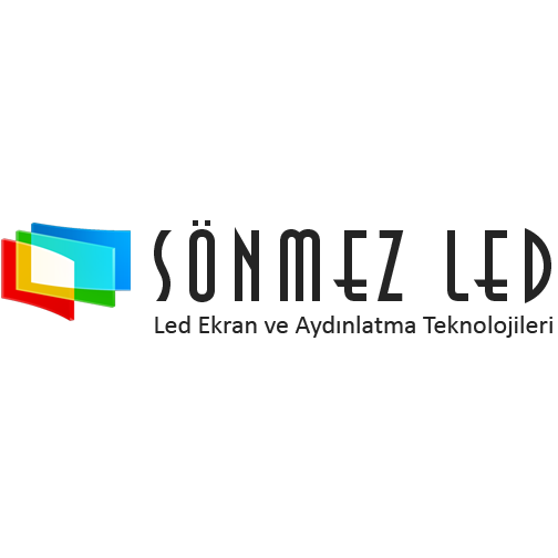 SONMEZ LED TECHNOLOGIES