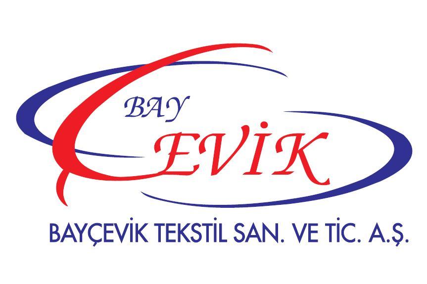 BAYCEVIK TEKSTIL A.S.