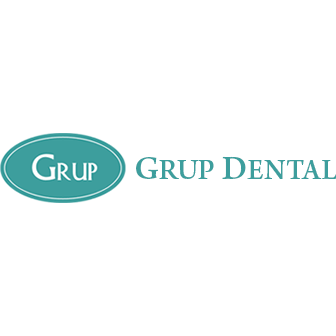 GRUP DENTAL MEDIKAL LTD. STI.