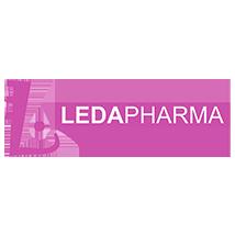 LEDAPHARMA ILAC SAN. VE TIC. LTD. STI.