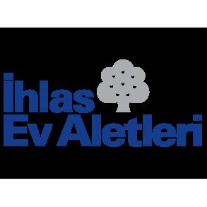 IHLAS EV ALETLERI A.S.