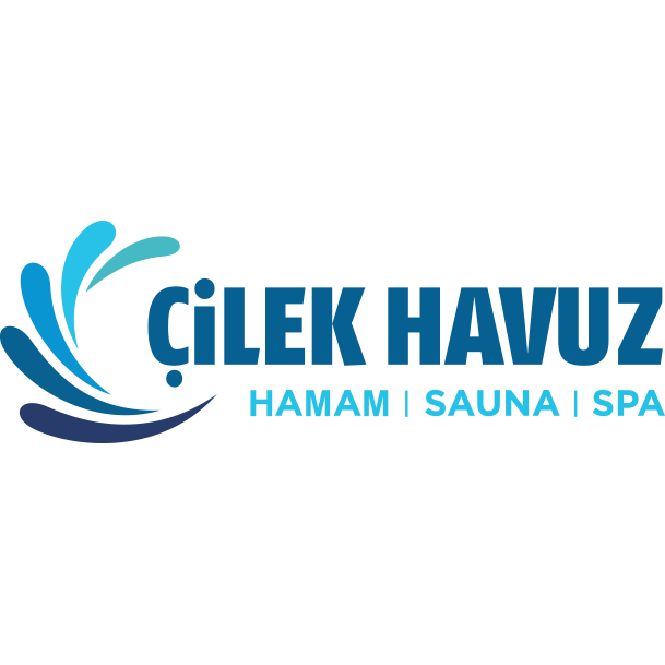 CILEK YAPI HAVUZ SAUNA LTD. STI.