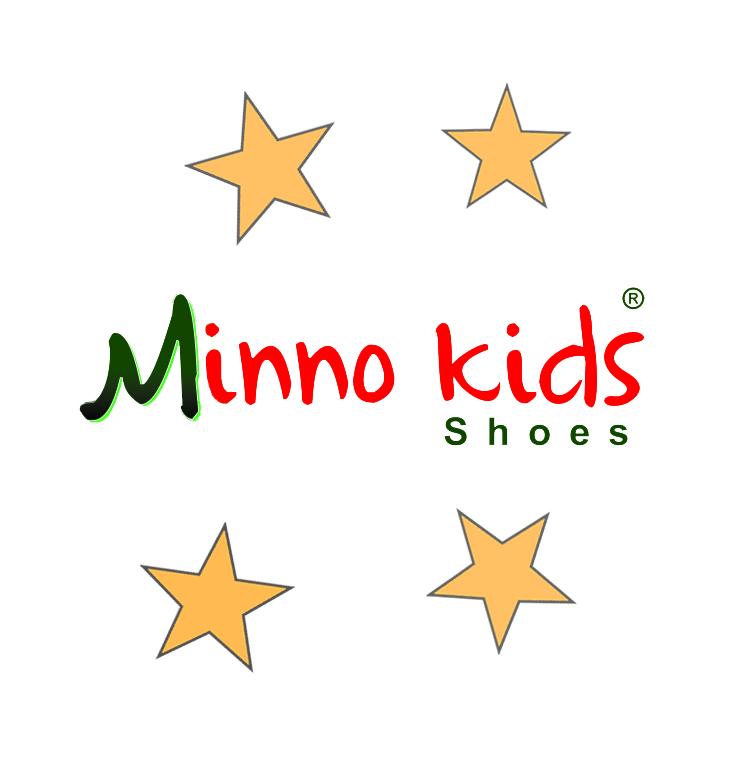 MINNO KIDS