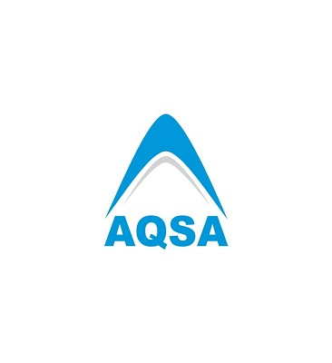 AQSA MARKETING PRIVATE LIMITED
