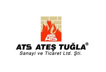 A.T.S.ATES TUGLA SANAYII VE TICARET LIMITED SIRKETI