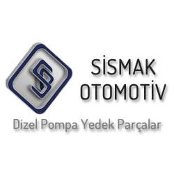 SISMAK OTOMOTIV LTD. STI.