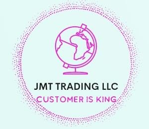 JMT TRADING LLC
