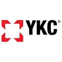 YKC PLASTIK AMBALAJ VE KAPAK SAN. TIC. LTD. STI.