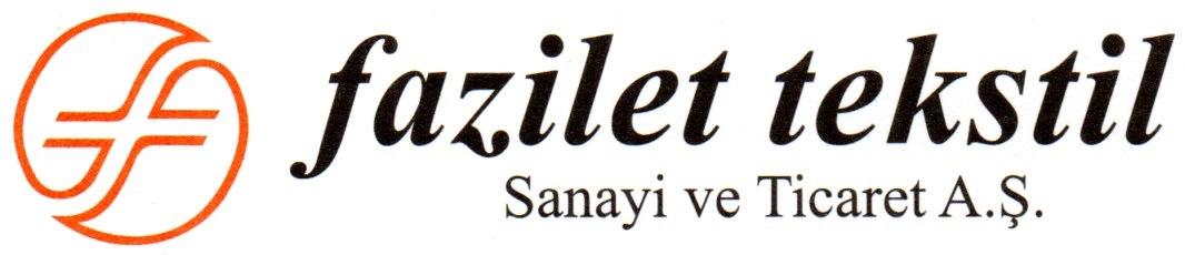 FAZILET TEKSTIL SAN. VE TIC. A.S.