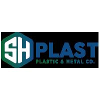 SH PLAST METAL PLASTIK LTD. STI.