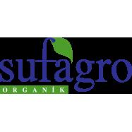 SU-FA ORGANIK LTD. STI.