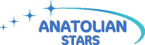 ANATOLIAN STARS GIDA LTD. STI.