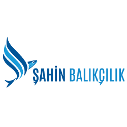 MEHMET SAHIN CAKAN BALIKCILIK SU URUN. LTD. STI.