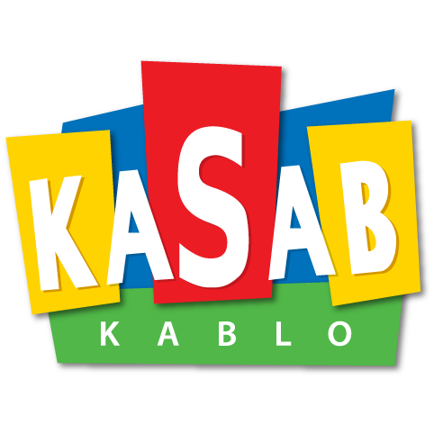 KASAB KABLO ELEKTRIK LTD. STI.