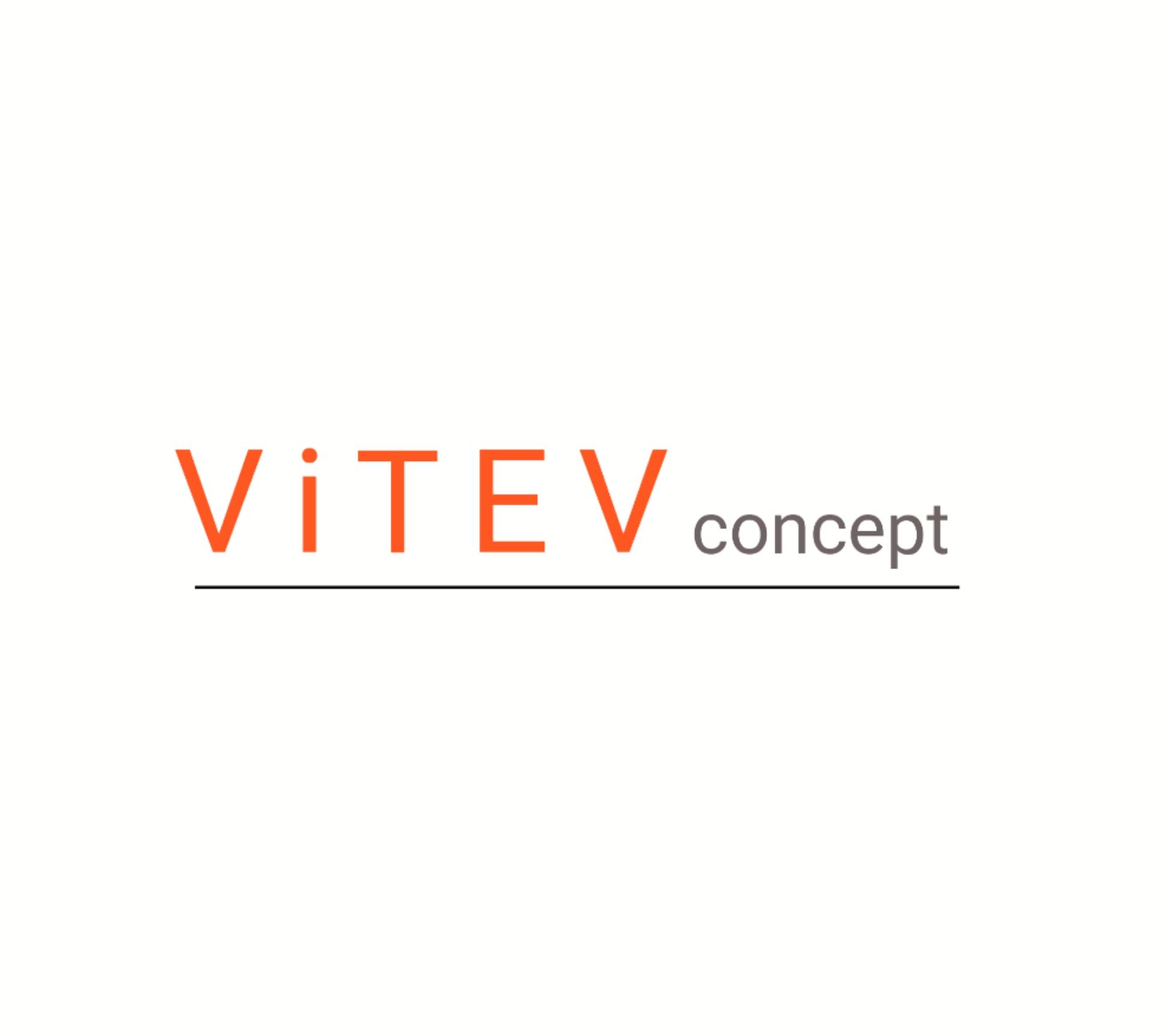 VITEV CONCEPT