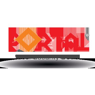 PORTLAND CELIK KAPI LTD. STI.