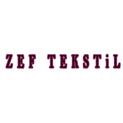 ZEF TEKSTIL